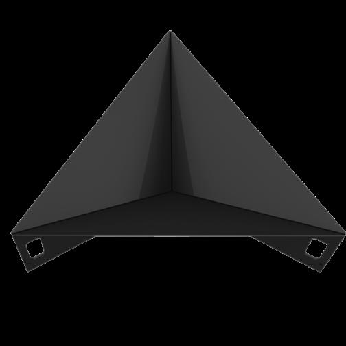 www palenisko fire pyramid 3 960 960 1 0 0