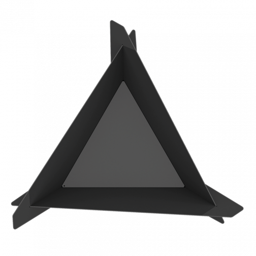 www palenisko fire triangle 3 960 960 1 0 0