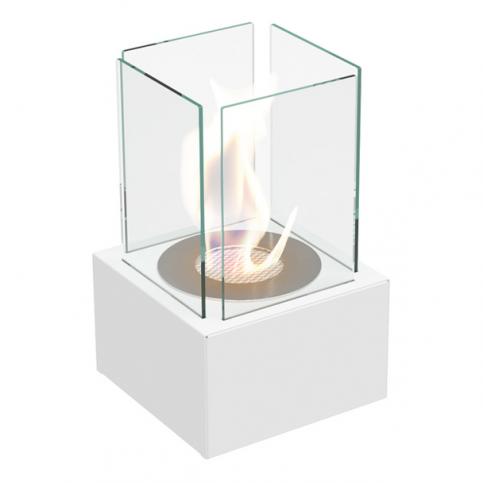Bio Fireplace Tango 1