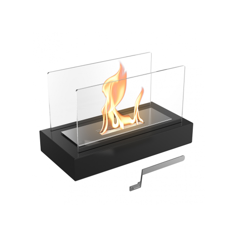 Bio Fireplace Galina