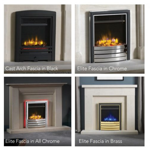 16 electric fire with fascia mix 1200x1200 2