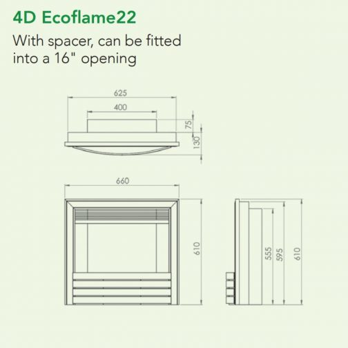 22 electric fire sizes 2 1200x1200 2