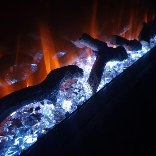 Flame Effect 10