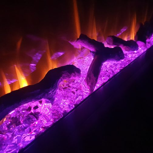 Flame Effect 11