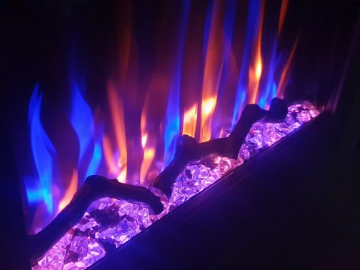 flame_effect_close_up