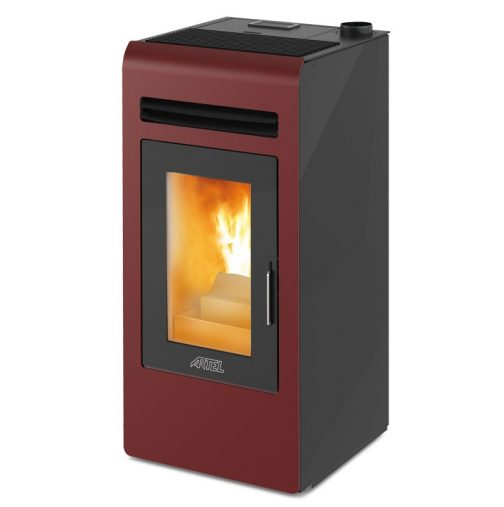 full Artel cayenne Laois Stone and Stoves 1 9