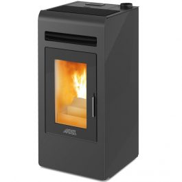 full Artel cayenne Laois Stone and Stoves 2 2
