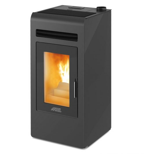 full Artel cayenne Laois Stone and Stoves 2 4